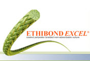 Этибонд Эксель (Ethibond Excel)