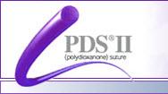 ПДС II (PDS II)