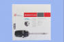 Троакар Endopath Xcel Optiview, оптический, для доступа (2B12XT) Ethicon (Этикон) 0