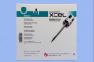Оптический троакар Endopath Xcel, короткий (B5ST) 0