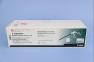 Зажим Эндопас (Endopath) EBF02 - фото №1
