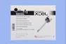 Сменная стандартная канюля к троакарам Endopath Xcel (CB11LT) Ethicon (Этикон) 0