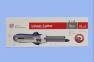 Линейный сшивающе-режущий аппарат NTLC75 - фото №3