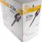Троакар Endopath Xcel с плоским лезвием, стандартный, для доступа (D11LT) Ethicon (Этикон) 0
