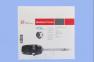 Троакар Endopath Xcel Optiview, оптический, для доступа (2B5LT) Ethicon (Этикон) 0