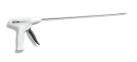 Эндоскопическое устройство для фиксации хирургических сеток SecureStrap (герниостеплер) при лапароскопических операциях (STRAP25) Ethicon (Этикон) 2