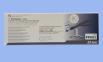 Набор инструментов для проведения геморроидопексии по методу Лонго (PPH03) 0
