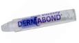 Дермабонд мини (Dermabond mini) AHVM12 0