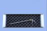 Эндоспокопический многоразовый клипаппликатор Lapra TY (KA200) Ethicon (Этикон) 0