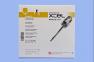 Троакар Endopath Xcel с плоским лезвием, стандартный, для доступа (D12LT) Ethicon (Этикон) 0