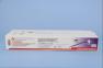 Ножницы Endopath изогнутые с монополярной коагуляцией 5DCS - фото №1