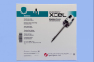 Оптический троакар Endopath Xcel B15LT 0