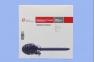 Троакар BASX безлезвийный, со стабилизацией, для доступа (TB11LT) Ethicon (Этикон) 0
