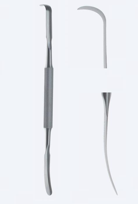 Инструмент хирургический элеватор завьяловский элеватор алтайский край