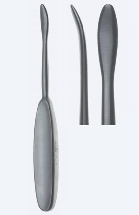 Элеватор инструмент хирургический контрактный двигатель на фольксваген транспортер