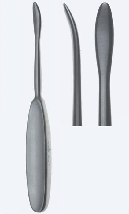 Элеватор хирургический для трепанации фото гусеничные транспортеры