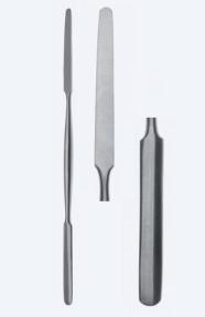 Элеватор хирургический зеркало правое фольксваген транспортер т5 купить
