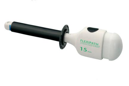 Торакальный троакар Flexipath FP020