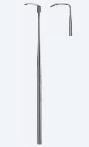 Крючок хирургический Langenbeck (Лангенбек) WH3044