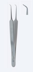 Пинцет микро ювелирного типа PZ0870
