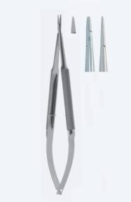 Иглодержатель микро NH3010