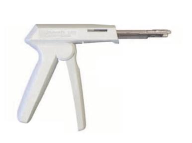 Кожный степлер Проксимат (Proximate) PXR35