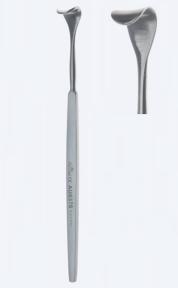 Ретрактор (ранорасширитель) детский для век Desmarres (Десмаррес) AU0361