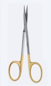 Ножницы для сухожилий