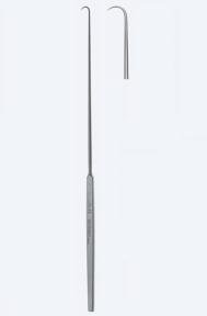 Крючок для фистулы Emmet (Эммет) WH3484