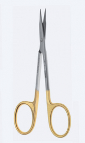 """Ножницы для сухожилий """"Power TC"""" Stevens (Стивенс) SC0683"""