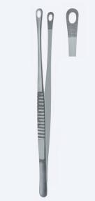 Пинцет для легких Tuttle (Таттл) PZ1762