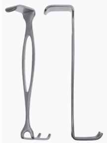 Ретрактор (ранорасширитель) хирургический