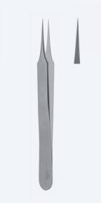 Пинцет микро ювелирного типа PZ0880