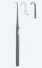Ретрактор (ранорасширитель) хирургический Mannerfelt (Маннерфелт) WH3510