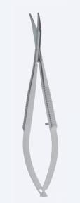 Ножницы для сухожилий Westcott (Уэсткотт) AU1516