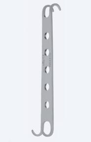 Крючок двусторонний Converse (Конверс) NS2270