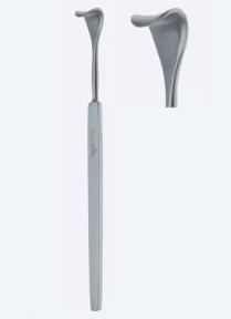 Ретрактор (ранорасширитель) подмышечный Cottle (Коттл) NS2290