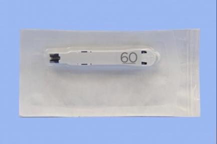 Сменные кассеты ECR60T