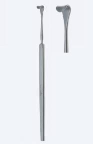 Ретрактор (ранорасширитель) детский для век Desmarres (Десмаррес) AU0358