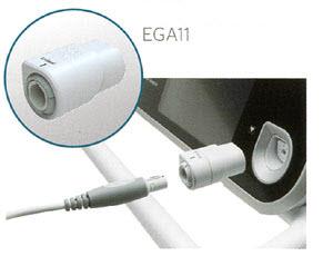 Адаптер для инструментов Энсил (Enseal) EGA11