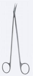Ножницы сосудистые Reul (Ройль) SC2804