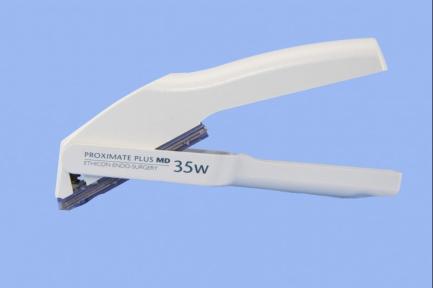 Кожный степлер Проксимат (Proximate) с широкими скобками (PMW35)