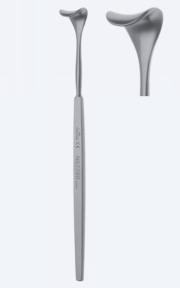 Ретрактор (ранорасширитель) подмышечный Masing (Мазинг) NS2280