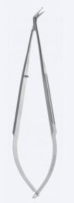 Микроножницы коронарные SC0135