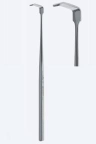 Ретрактор (ранорасширитель) Buck-Gramcko (Бак-Грамко) WH0505