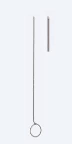 Направляющий проводник для шовного материала GF2375