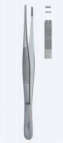 Пинцет хирургический Adlerkreutz (Адлеркрейц) PZ1698