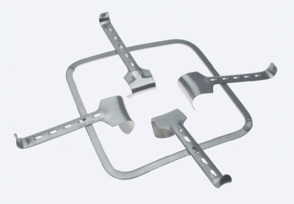 Лезвие для ретрактора (расширителя) и рамки Kirschner (Киршнер)