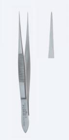 Пинцет микроскопический PZ0840