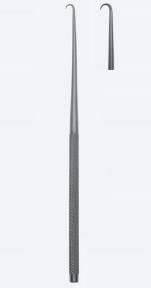 Ретрактор (ранорасширитель) хирургический для кожи Joseph (Джозеф) NS3040